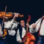 Odgoda koncerta i prezentacije LADO