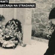 """(Hrvatski) Video prezentacija knjige """"Kako Lipa pamti"""""""