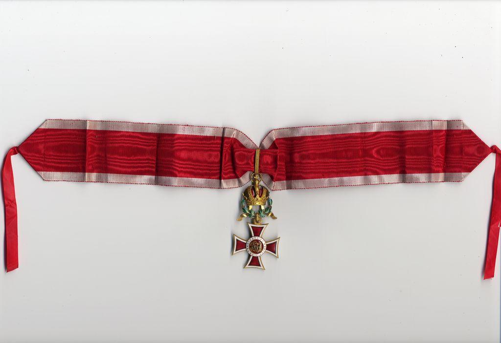 KPO-ZOZ 13825