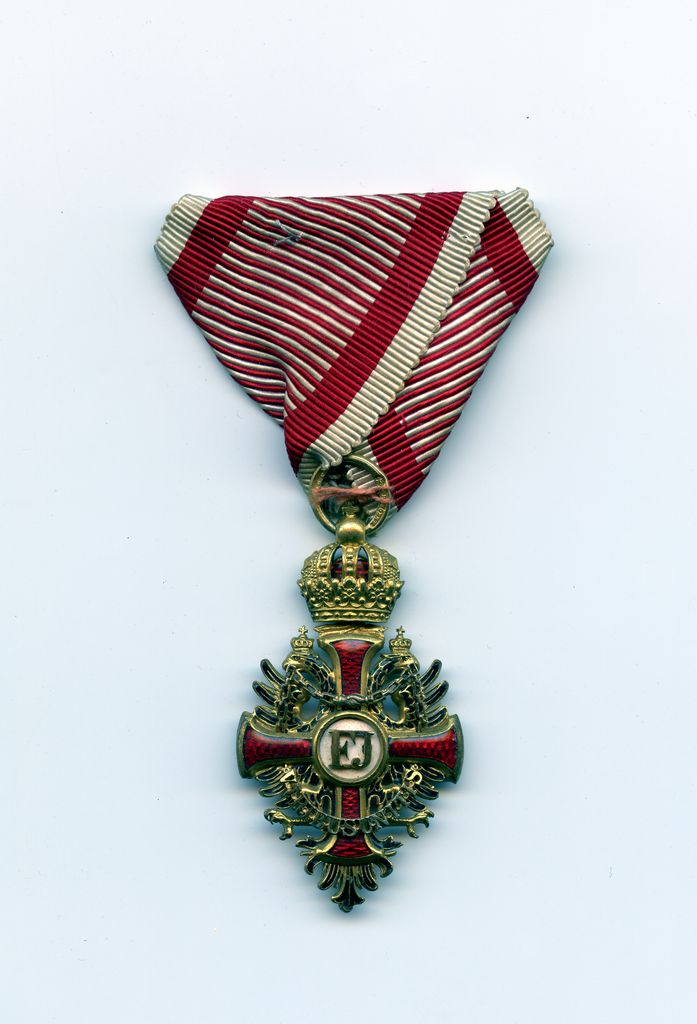 KPO-ZOZ 13838