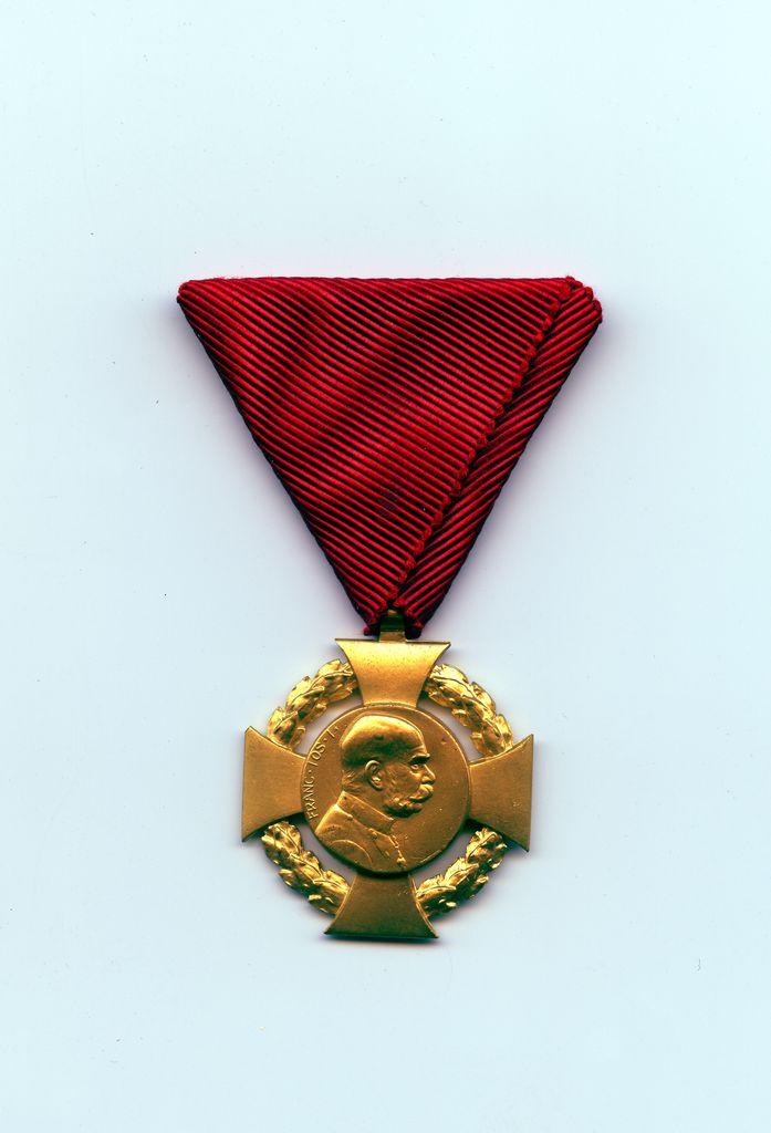 KPO-ZOZ 13839