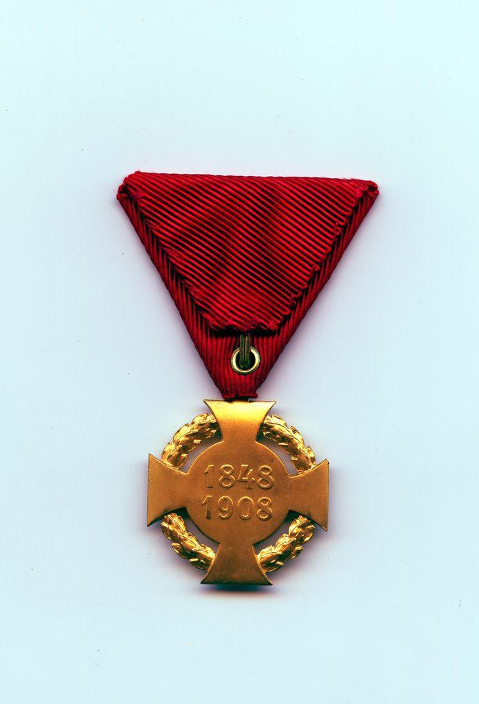KPO-ZOZ 13839_rv