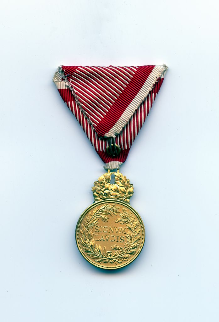 KPO-ZOZ 13866_rv