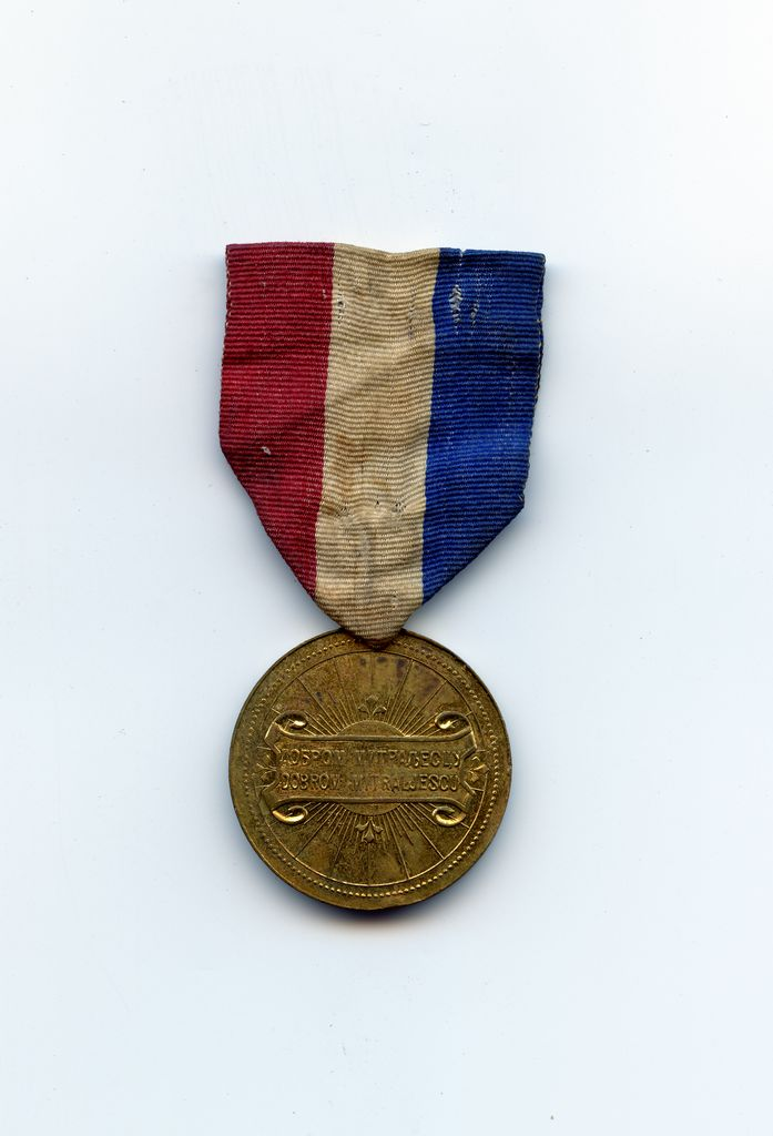 KPO-ZOZ 13871