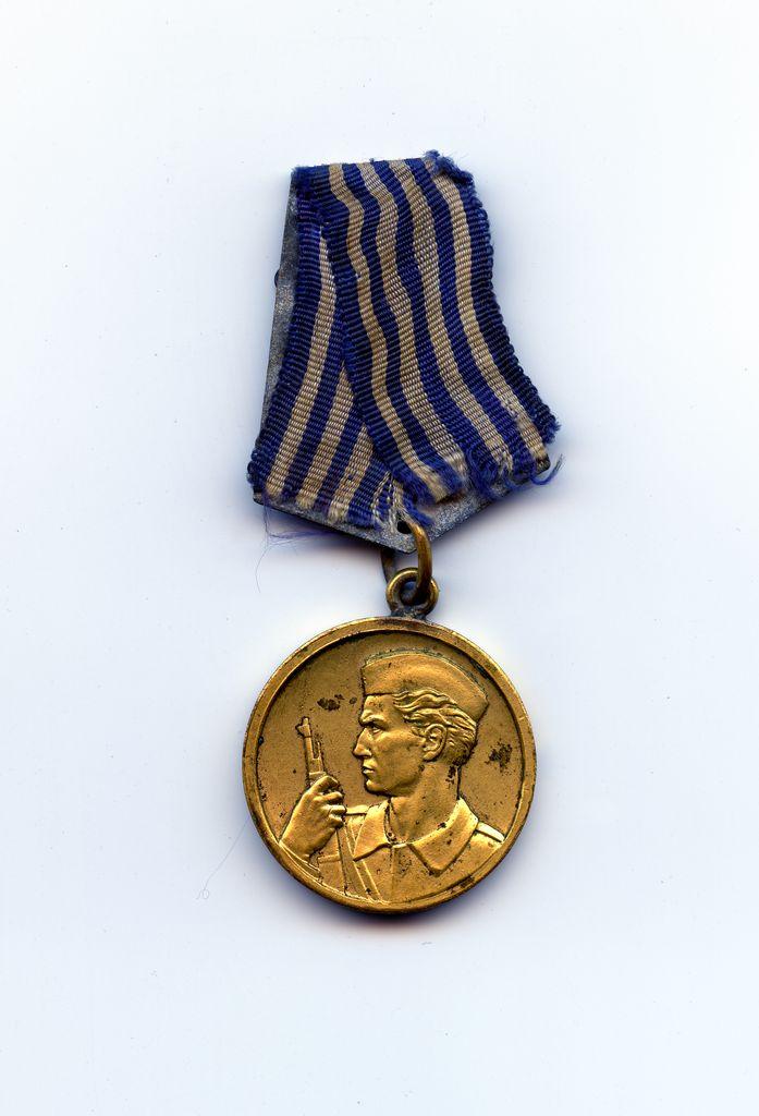 KPO-ZOZ 13876