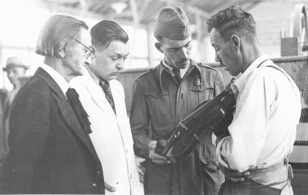 kpo-zk-19522