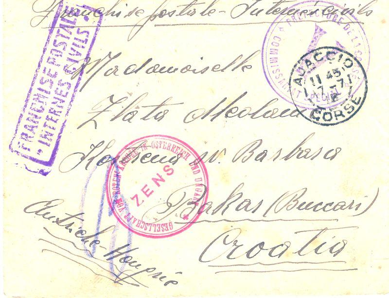 KPO-PZ 17948