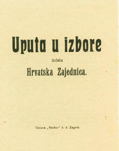 KPO-PZ 14066