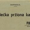 KPO-PZ 17404