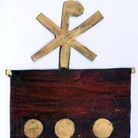 oblici-povijesnih-zastava01