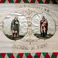zastave-simboli-01