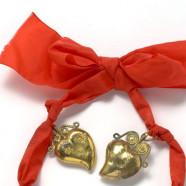 Obiteljska radionica – Modni nakit
