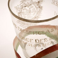 Dramci iz Guvera: Pričam ti priču o čaši