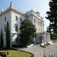 Museum preparations for reopening