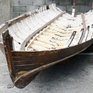"""""""Mala barka""""  u konkurenciji za najbolji županijski EU-projekt"""