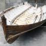 """(Hrvatski) """"Mala barka""""  u konkurenciji za najbolji županijski EU-projekt"""