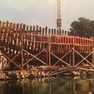 (Hrvatski) Predavanje o konstrukciji drvenih brodova