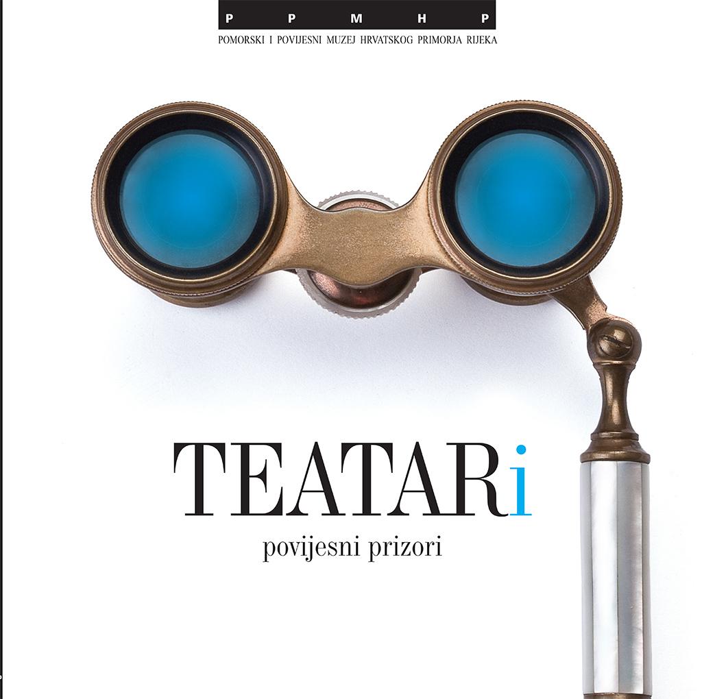 TeataRi - povijesni prizori