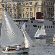 (Hrvatski) Popisujemo pomorsku baštinu – uključite se
