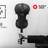 "Exhibition: ""Violin Beyond Borders"""