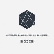 Odgođeno – INCC 2020