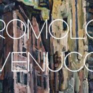 (Hrvatski) Romolo Venucci