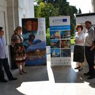 (Hrvatski) Projekt Arca Adriatica