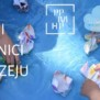 (Hrvatski) LJETNI PRAZNICI U MUZEJU 2020.