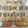 (Hrvatski) Jutro u Muzeju – I živjeli su sretno do kraja života…