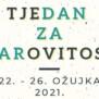 Tjedan za darovitost 2021